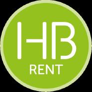HB Rent