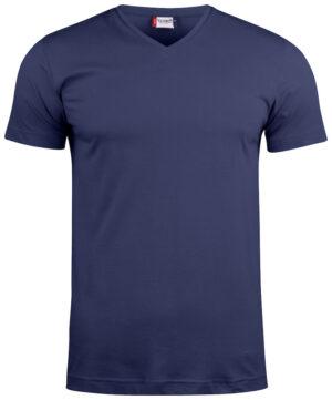 Unisex T-paita