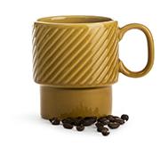 Kahvi & tee