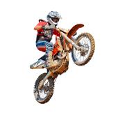 Motocross - sublimaatio paidat